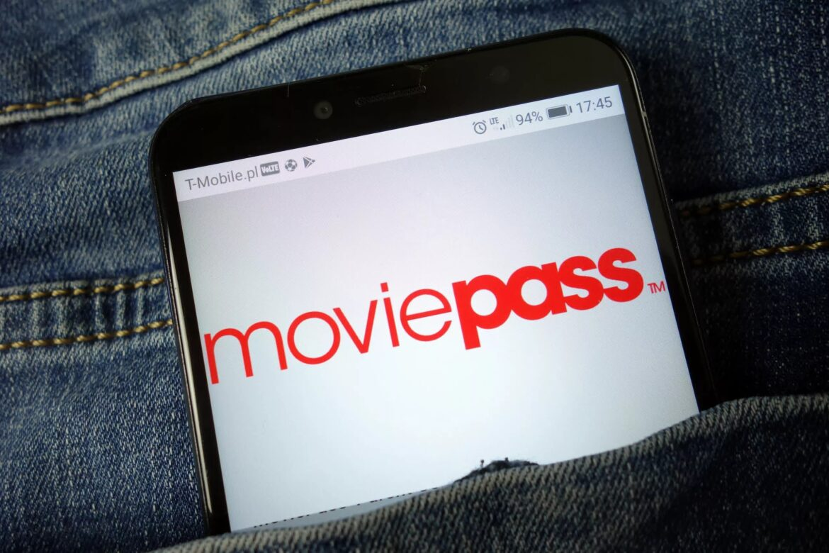 FTC proposes consent order against MoviePass for fraudulent operations and not securing data